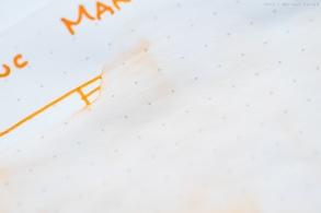 montblanc_manganese_orange_sm-20