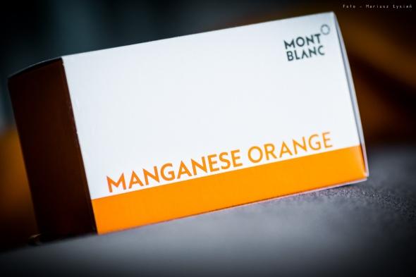 montblanc_manganese_orange_sm-28