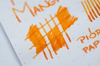 montblanc_manganese_orange_sm-3