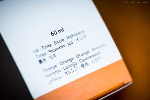 montblanc_manganese_orange_sm-30
