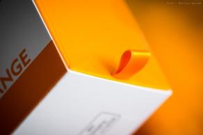 montblanc_manganese_orange_sm-31