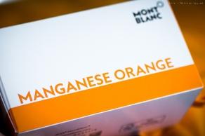montblanc_manganese_orange_sm-32