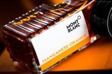 montblanc_manganese_orange_sm-36