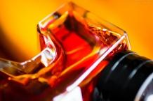 montblanc_manganese_orange_sm-37