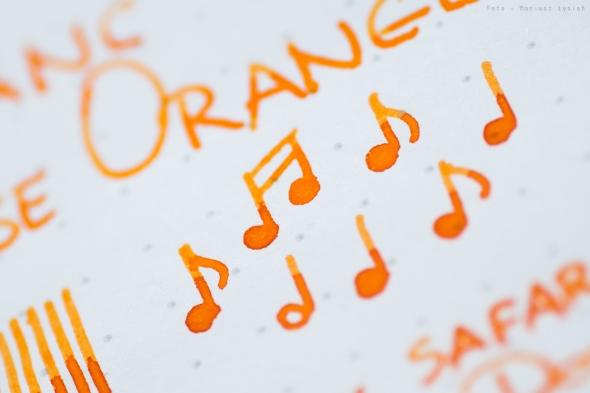montblanc_manganese_orange_sm-6