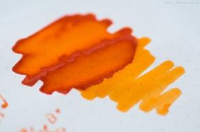 montblanc_manganese_orange_sm-8