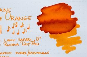 montblanc_manganese_orange_sm-9