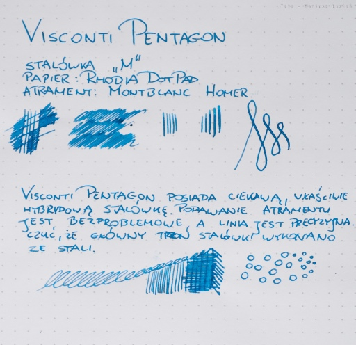 visconti_pentagon_prsm-1