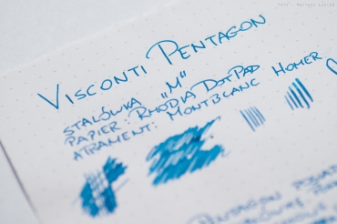 visconti_pentagon_prsm-2
