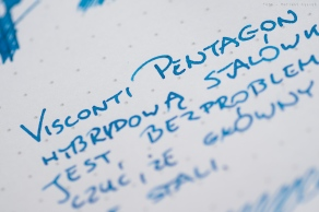 visconti_pentagon_prsm-7