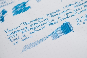 visconti_pentagon_prsm-8