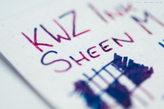 kwz_ink_sheen_machine_test-3