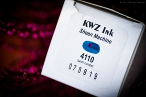 kwz_ink_sheen_machine_test-72