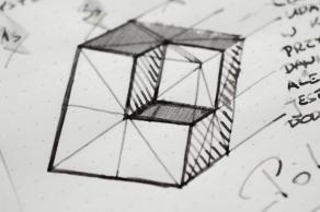 montblanc_cool_grey_test-11