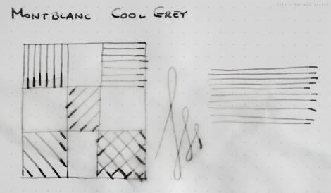 montblanc_cool_grey_test-14