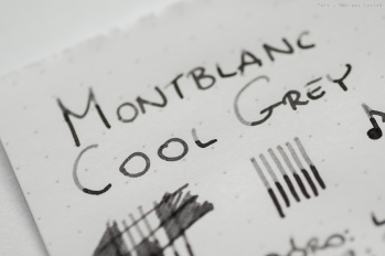 montblanc_cool_grey_test-2