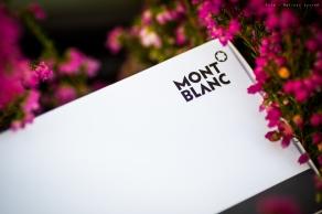 montblanc_cool_grey_test-20