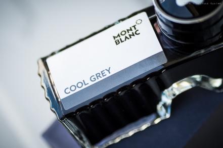 montblanc_cool_grey_test-26