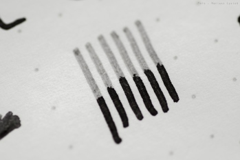 montblanc_cool_grey_test-4