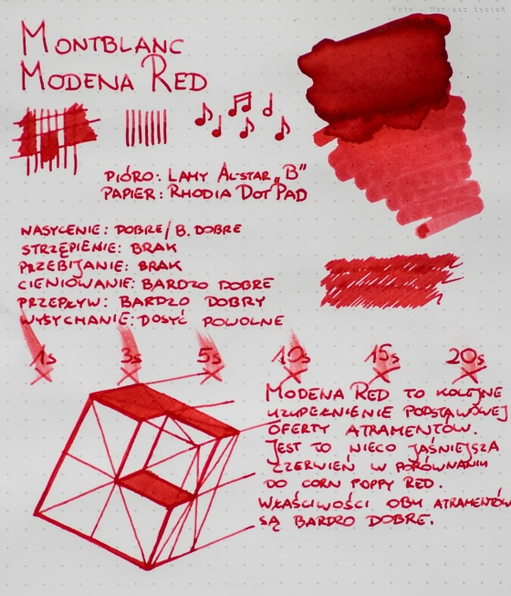 montblanc_modena_red_test-1