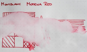 montblanc_modena_red_test-14
