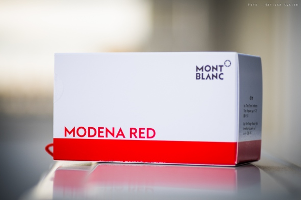 montblanc_modena_red_test-19