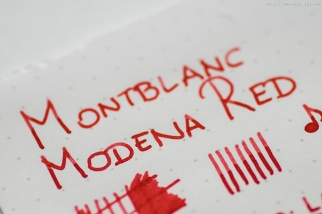 montblanc_modena_red_test-2