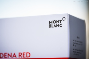 montblanc_modena_red_test-20