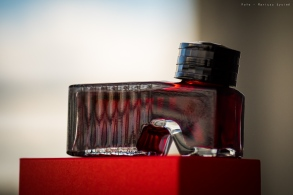 montblanc_modena_red_test-22