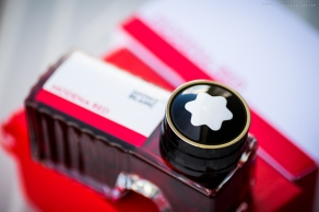 montblanc_modena_red_test-24