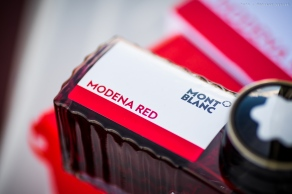 montblanc_modena_red_test-25