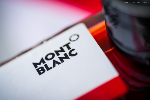 montblanc_modena_red_test-28