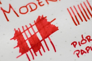 montblanc_modena_red_test-3