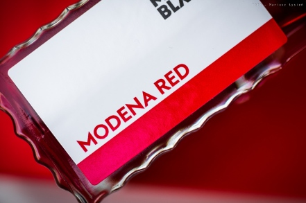 montblanc_modena_red_test-30