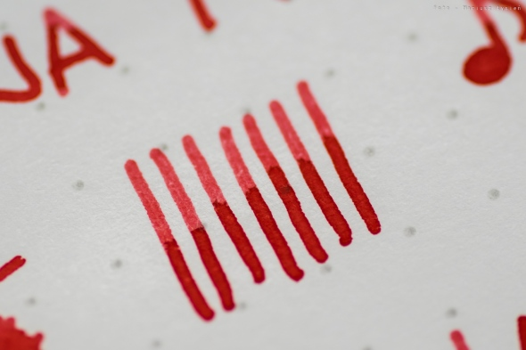 montblanc_modena_red_test-4