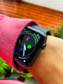 apple_watch5_sm-3