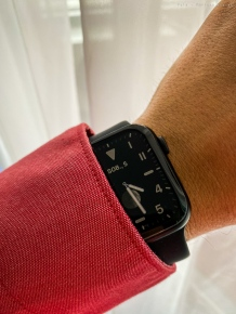apple_watch5_sm-7