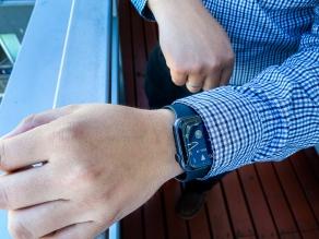 apple_watch_5_test_sm-6