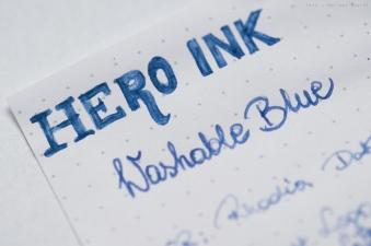 hero_blue_ink_sm-2