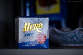 hero_blue_ink_sm-21