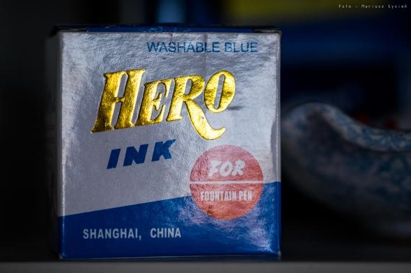 hero_blue_ink_sm-22