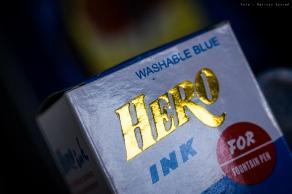 hero_blue_ink_sm-24