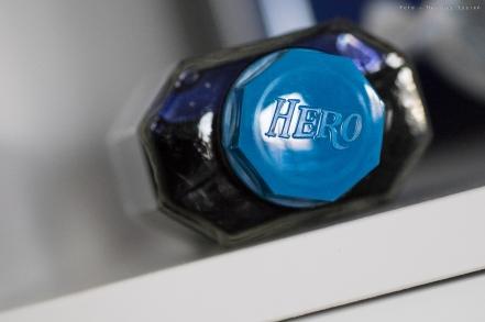 hero_blue_ink_sm-31