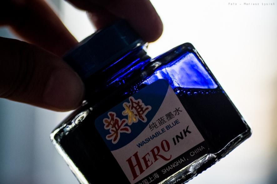 hero_blue_ink_sm-32