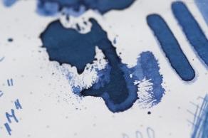 hero_blue_ink_sm-7