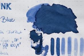 hero_blue_ink_sm-8