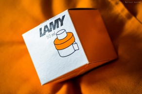 lamy_bronze_ink_sm-24