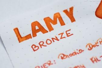 lamy_bronze_ink_sm-4