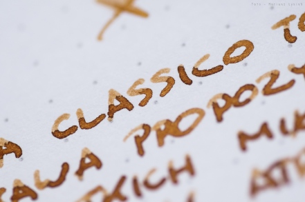 leonardo_sepia_classico_sm-14