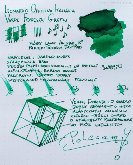 leonardo_verde_foresta_green_sm-1